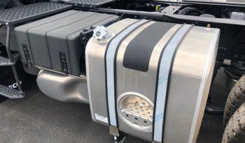 2019 Iveco Stralis AT500 STRALIS 500 EEV SERIES TWO Stralis AT500 Truck full