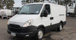 Iveco 35S15 35S15 Van