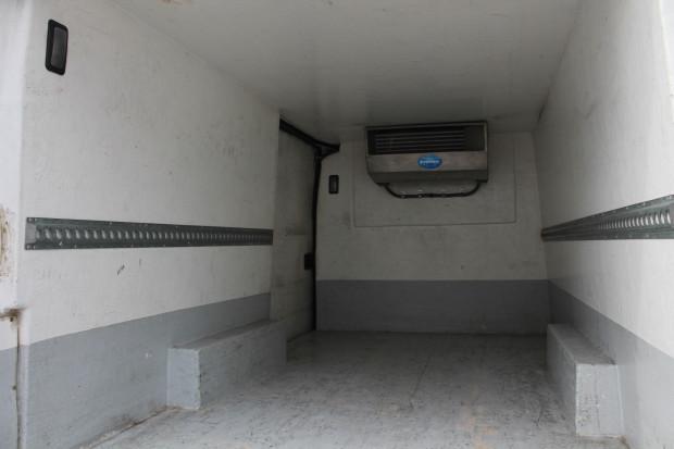 Iveco 35S15 35S15 Van full