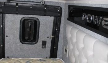2015 Iveco Powerstar 7800 140 Tonne Rated Powerstar 7800 Truck full